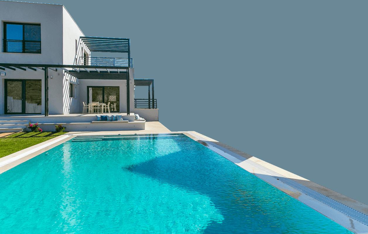 Villa Dione Al Myra Corfu (16)